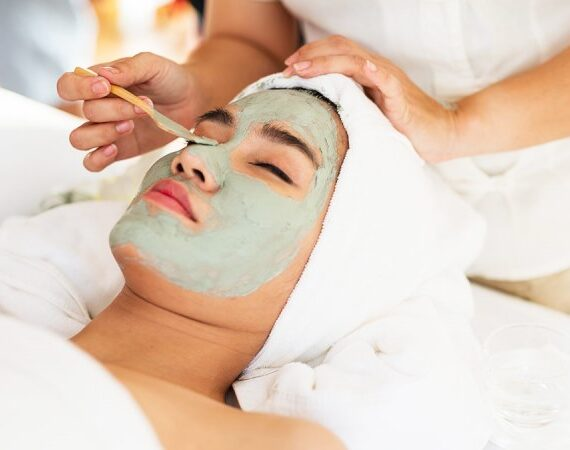 Acne Facial Treatments – Cleansers and Moisturizers For Acne