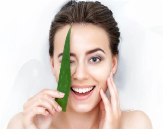 Does Aloe Vera Help Acne? – Treatment and Benefits