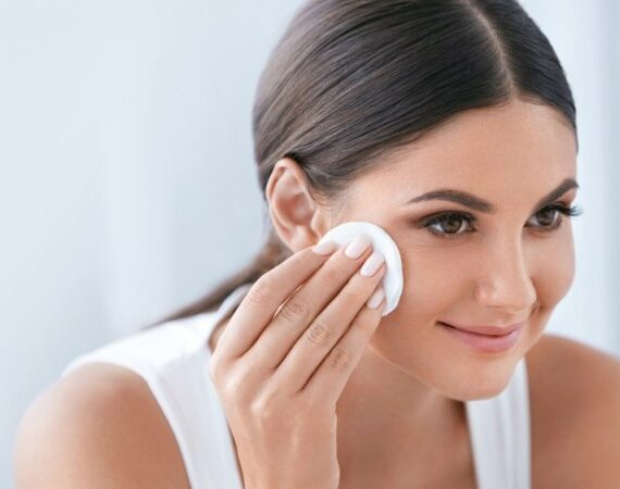 Glycolic Acid Acne – Can You Use It For Skin Care Applications?