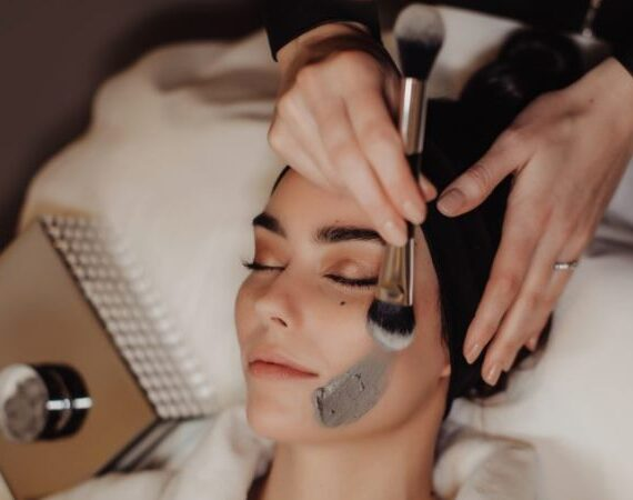 How to Revitalize your Skin and Make up