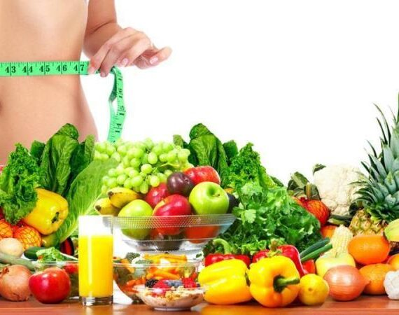 How Can I Lose Weight Fast?