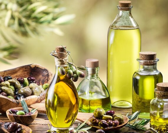 10 Tips about Using Olive Oil for Scar Removal
