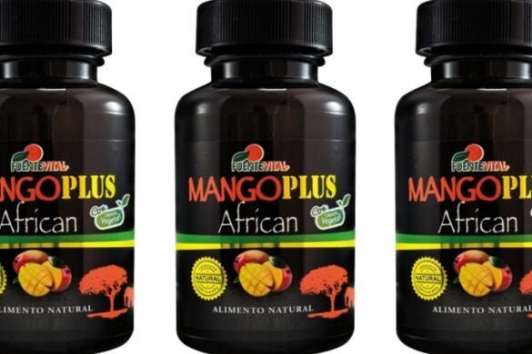 African Mango Plus Reviews – Any Real Results?